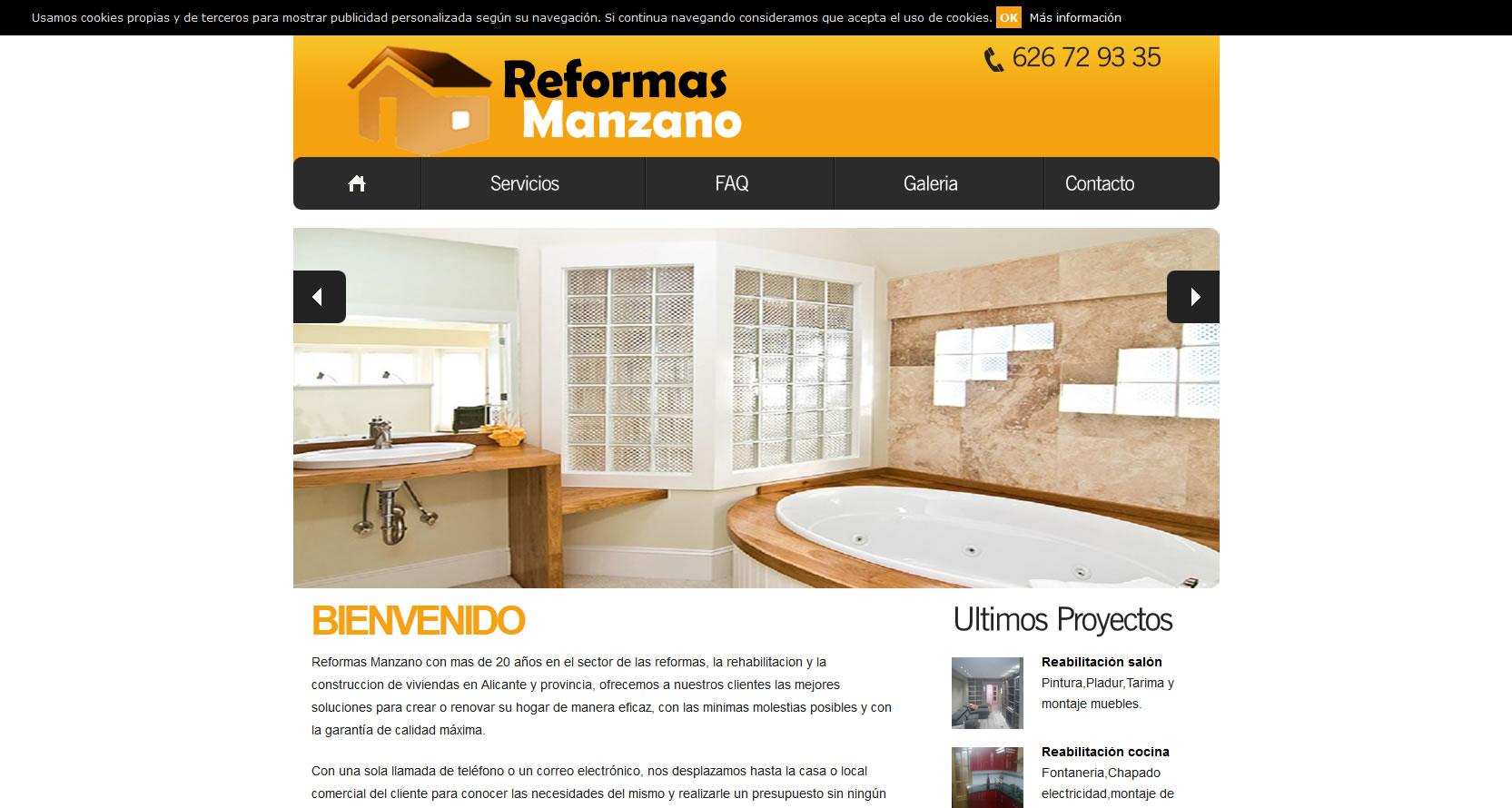 web_reformas _manzano