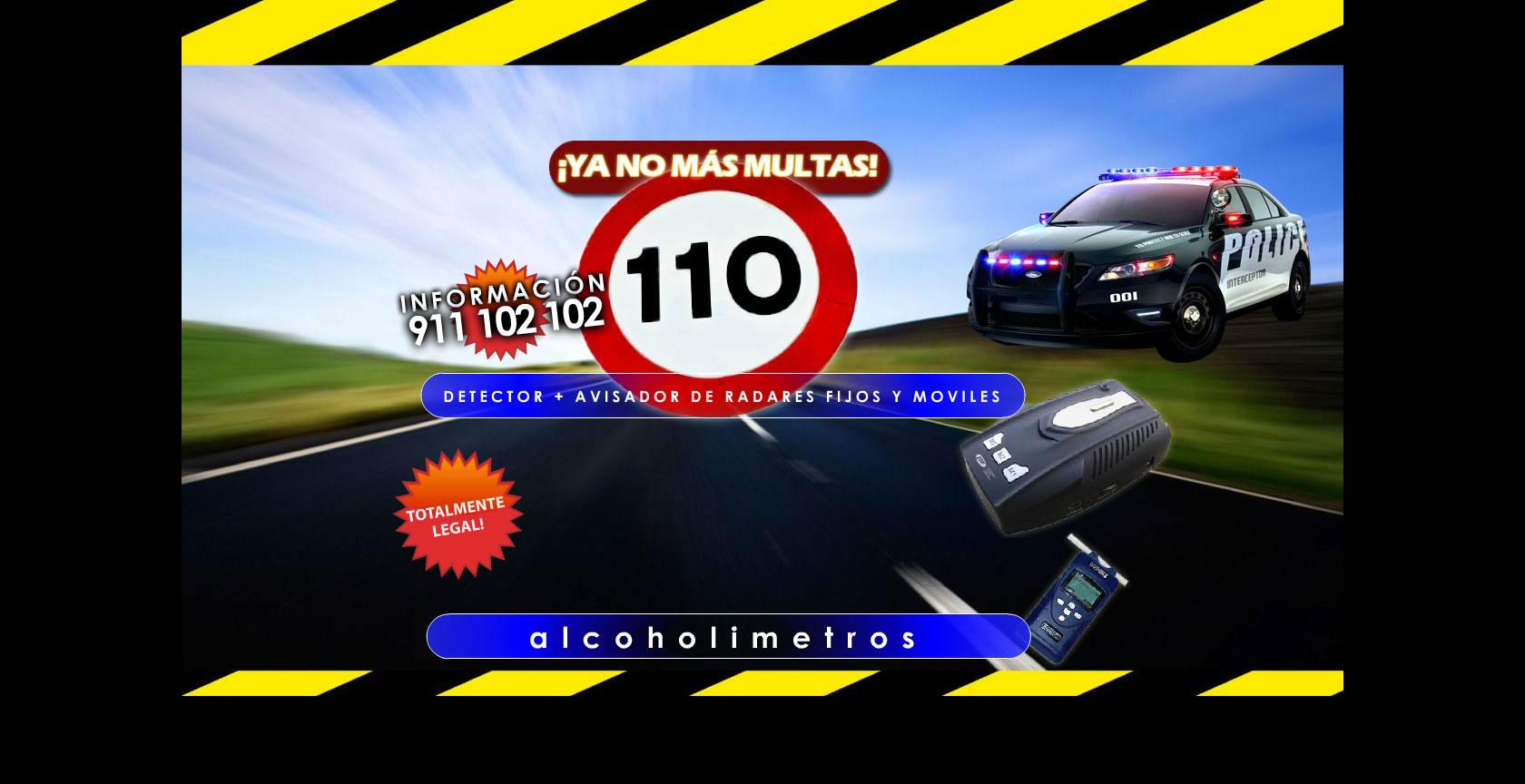 web_no-mas_multas