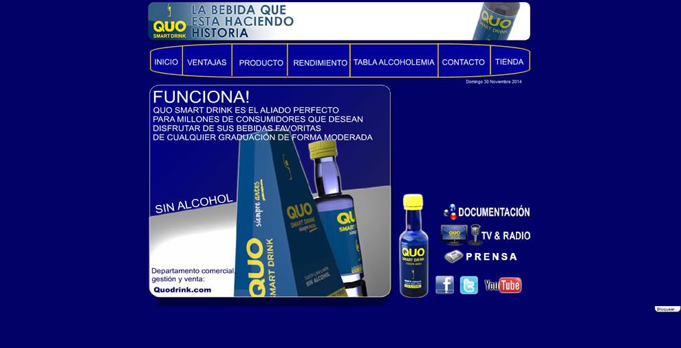 web_quo_drink
