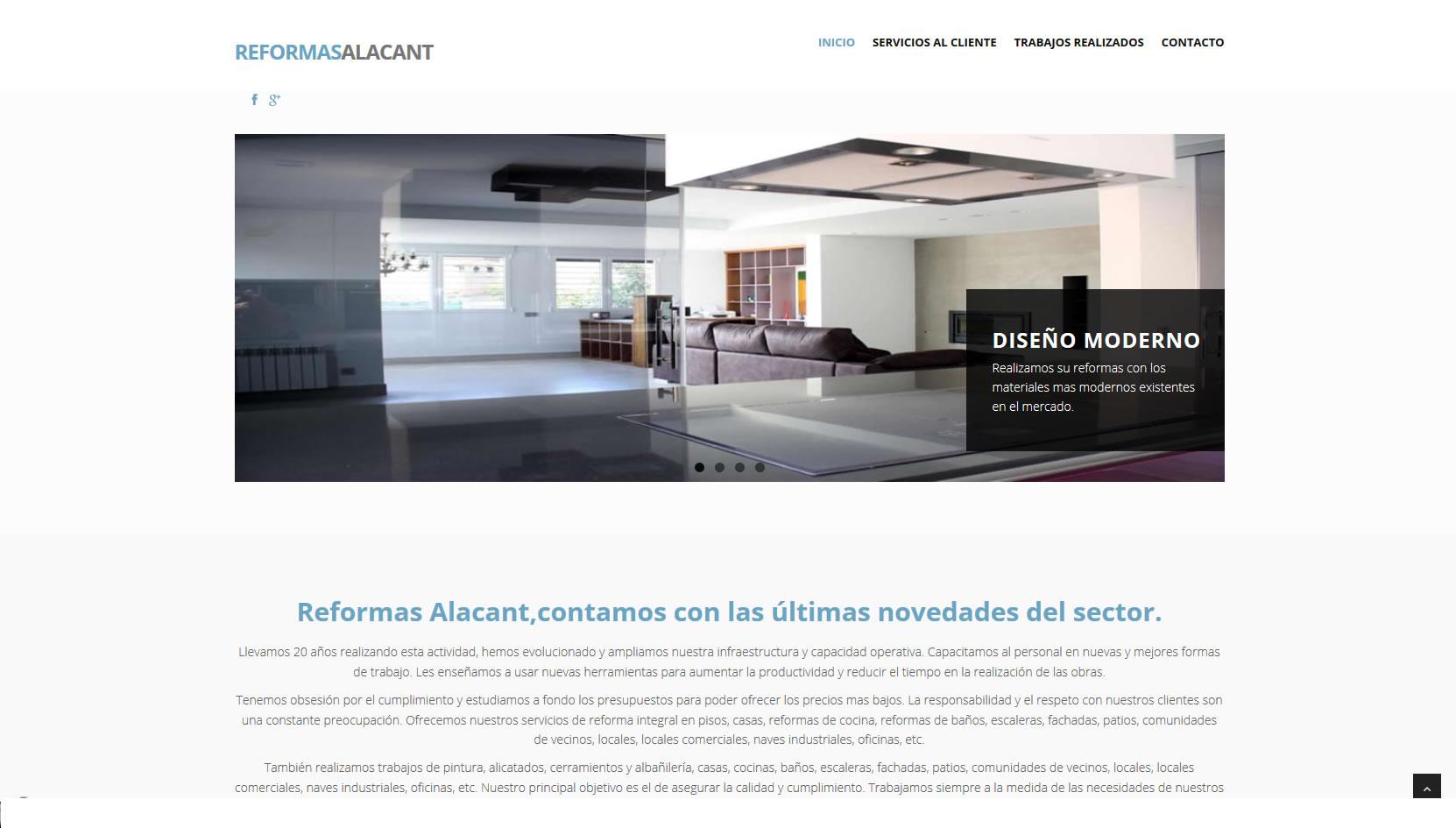 web_reformas_alacant