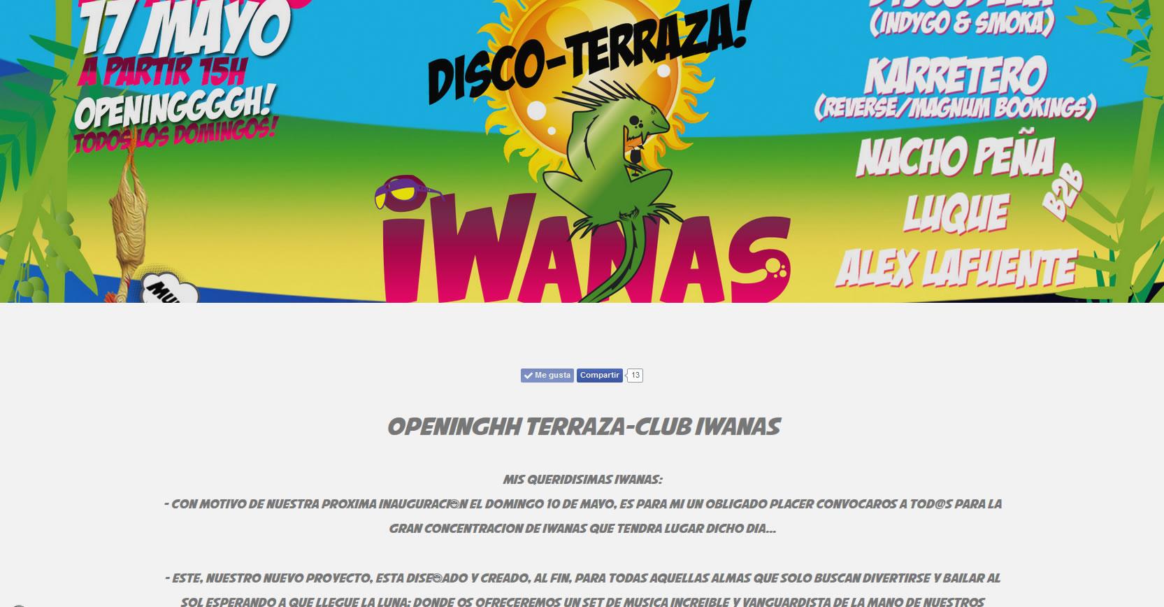 web_sesion_iwanas