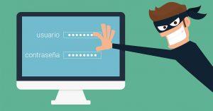 las amenazas de ciberseguridad