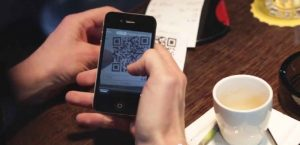 La red ayuda a bares y restaurantes webamano