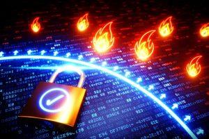 Los mejores Firewalls open-source