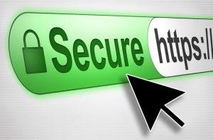 Google-Chrome-en-contra-del-HTTP